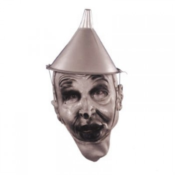 Wizard of Oz Tin Man Hat Men's Costume Accessory.jpg