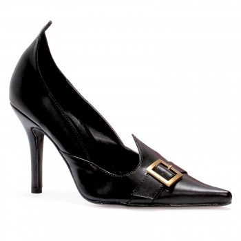 Witchy Adult Womens Shoes.jpg