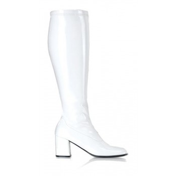 Gogo White Adult Boots - Wide Width.jpg