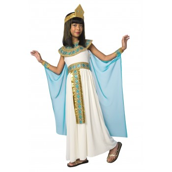 Cleopatra Child Girl's Costume.jpg