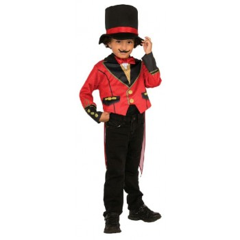 Circus Ringmaster Child Costume.jpg