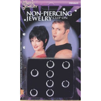 Non-Piercing Jewelry Kit.jpg