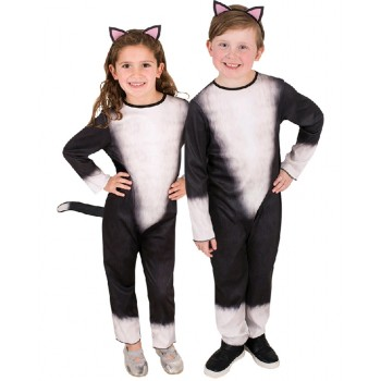 Cat Child Costume.jpg
