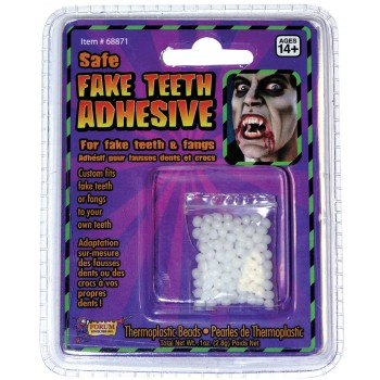 Adult's Teeth Replacement with Adhesive Costume Accessory.jpg