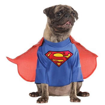 DC Comics Superman Pet Costume.jpg