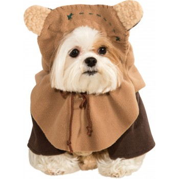 Star Wars Ewok Pet Dog Costume.jpg