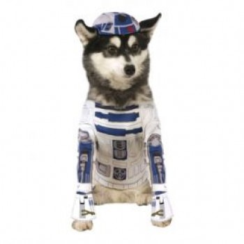 Star Wars R2-D2 Pet Costume.jpg