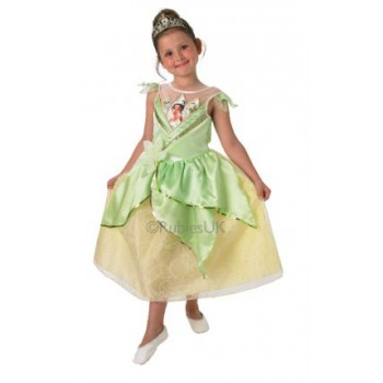 The Princess and the Frog Tiana Shimmer Child Costume.jpg