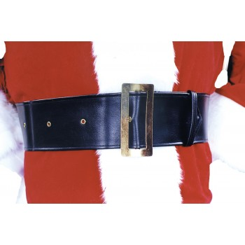Economy Plus Size Santa Suit Belt.jpg