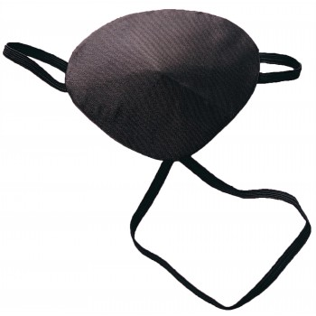 Deluxe Cloth Pirate Eyepatch.jpg