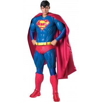 Collector's Edition Superman Adult Costume.jpg