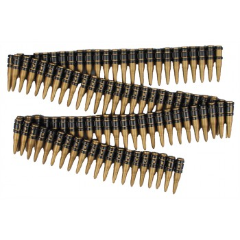Mexican Bandolier Bullet Belt Adult Costume Accessory.jpg