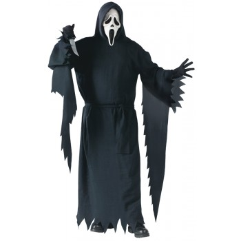 Ghostface Collector Edition Adult Plus Costume.jpg