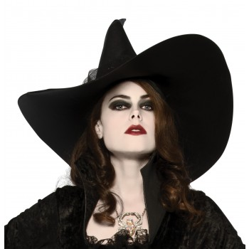 Witch Hat Adult Costume Accessory.jpg