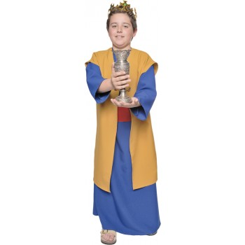 Wiseman II Child Costume.jpg