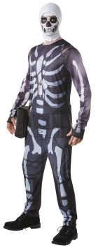 Fortnite Skull Trooper Adult Costume_thumb.jpg
