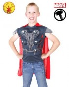 Thor Dress Up Child Set_thumb.jpg