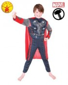 Thor Deluxe Child Costume_thumb.jpg