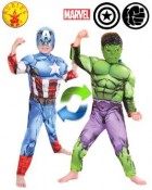 Hulk to Captain America Deluxe Reversible Child Costume_thumb.jpg