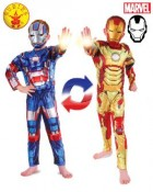 Iron Man to Iron Patriot Reversible Child Costume_thumb.jpg