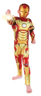 Iron Man 3 Deluxe Child Costume_thumb.jpg