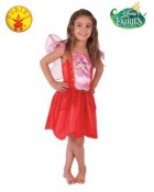 Disney Fairies Rosetta Pirate Playtime Child Costume_thumb.jpg