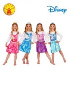 Disney Princess Party Time Assorted Child Costumes 32 Pack_thumb.jpg