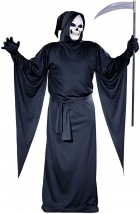 Grim Reaper Robe Adult Plus Costume_thumb.jpg