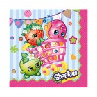 Shopkins Beverage Napkins_thumb.jpg
