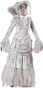 Ghostly Lady Elite Collection Adult Costume_thumb.jpg