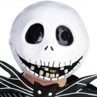 The Nightmare Before Christmas Jack Skellington Mask_thumb.jpg