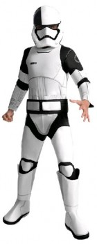 Star Wars Episode 8 The Last Jedi Executioner Trooper Deluxe Child Costume_thumb.jpg
