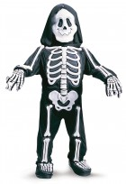 Skelebones Toddler / Child Costume_thumb.jpg