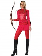 Warrior Huntress Adult Costume_thumb.jpg