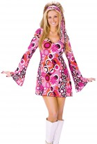 Feelin' Groovy 1960s 1970s Adult Women's Costume_thumb.jpg