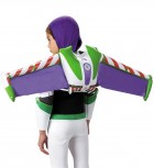 Disney Toy Story Buzz Lightyear Inflatable Jetpack Accessory_thumb.jpg