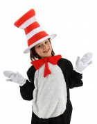 The Cat in the Hat Dr. Seuss Child Costume Accessory Kit_thumb.jpg