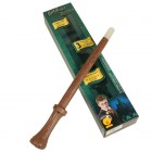 Deluxe Harry Potter Magical Wand Costume Accessory_thumb.jpg
