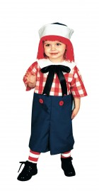 Raggedy Andy Toddler Boy's Costume_thumb.jpg