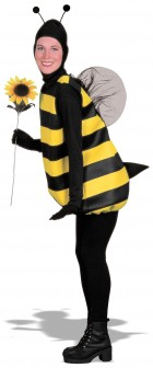 Complete Bumble Bee Adult Costume_thumb.jpg
