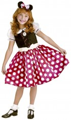 Minnie Mouse Toddler / Child Girl's Costume_thumb.jpg