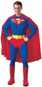 Superman Deluxe Adult Costume_thumb.jpg