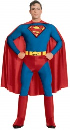 Superman Adult XL Men's Costume_thumb.jpg