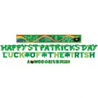 St. Patrick's Day Banners Pack of 4_thumb.jpg