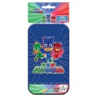 PJ Masks Sticker Activity Kit Plastic Case_thumb.jpg
