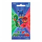 PJ Masks Jumbo Sticker Favor_thumb.jpg