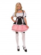 Fraulein Adult Plus Costume_thumb.jpg