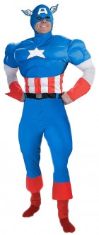Captain America Deluxe Muscle Teen Costume_thumb.jpg