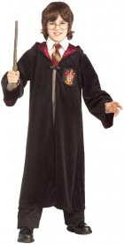 Harry Potter Premium Gryffindor Robe Child Costume_thumb.jpg