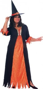 Gothic Witch Adult Plus Costume_thumb.jpg